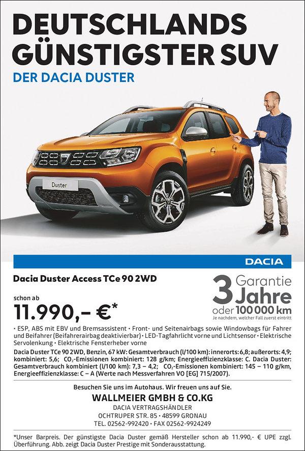 Dacia Duster.jpg