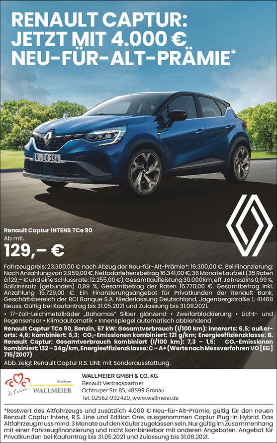 RenaultCaptur.jpg