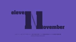 月刊壁紙 2012年11月号