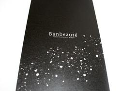 Banbeaute