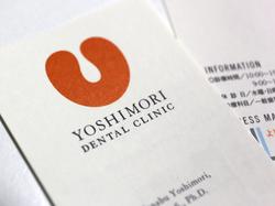 YOSHIMORI dental clinic