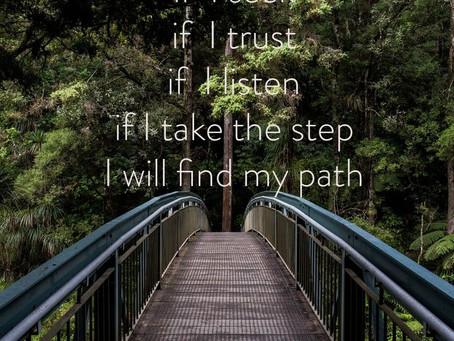 If I...