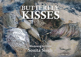 Official Front Cover Butterfly Kisses.JP