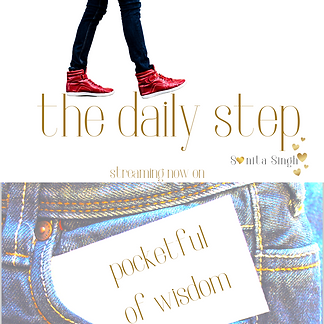 POW daily step.png