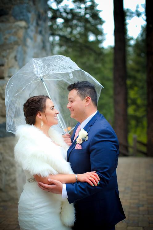 Fish-Hatchery-Wedding-Reno-tahoe-22.jpg