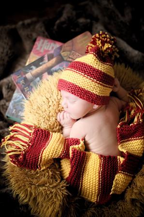 newbornphotographyharrypotter-4.jpg