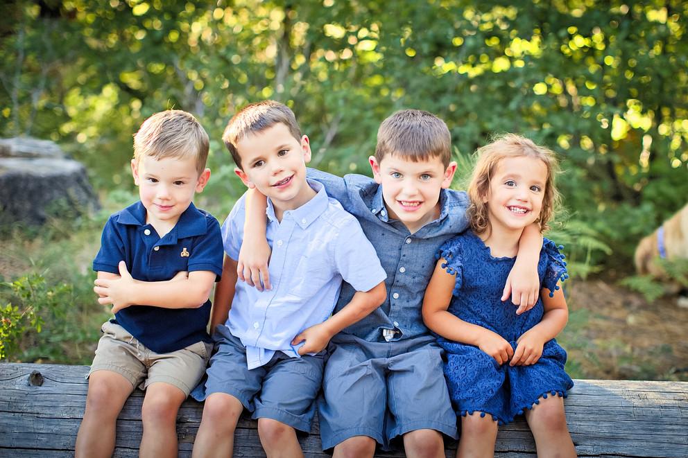 inclinevillagefamilyportraits-27.jpg