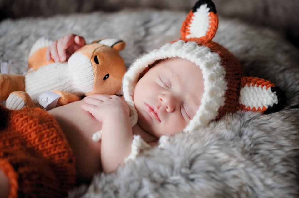 newbornphotographytahoe-11.jpg