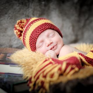 newborn photography harry potter-3.jpg