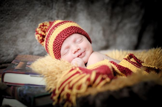newbornphotographyharrypotter-3.jpg