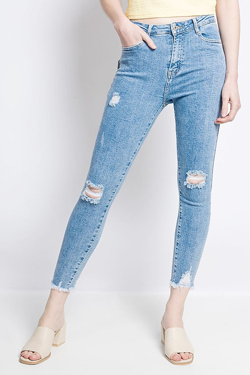 Skinny Jeans Jessy