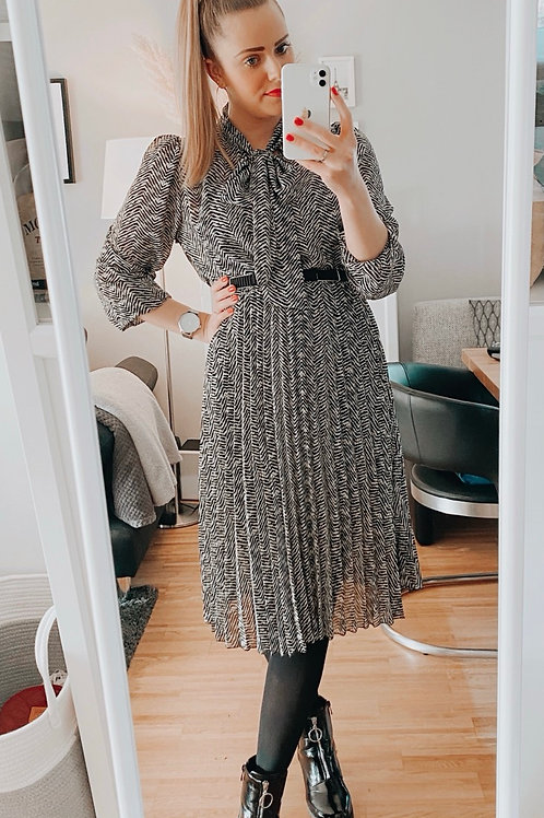 Kleid Fiona