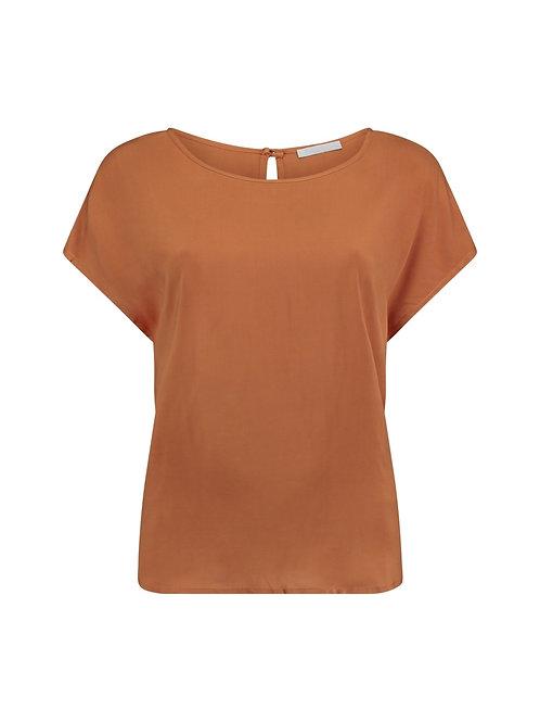 Shirt Farina rost