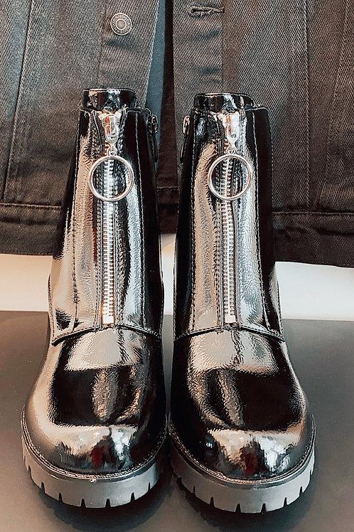Schuhe Marry