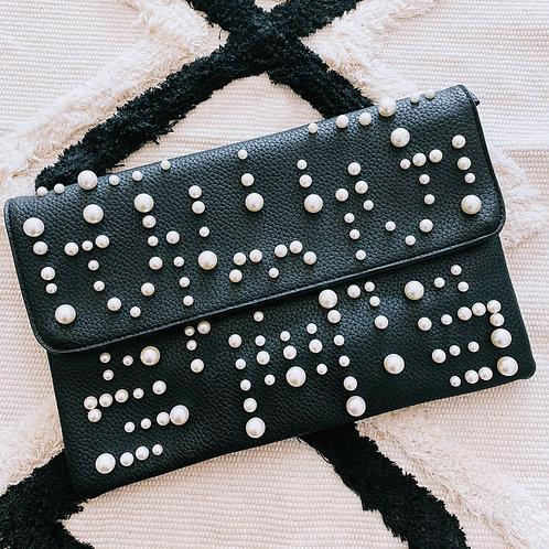 Tasche Pearl