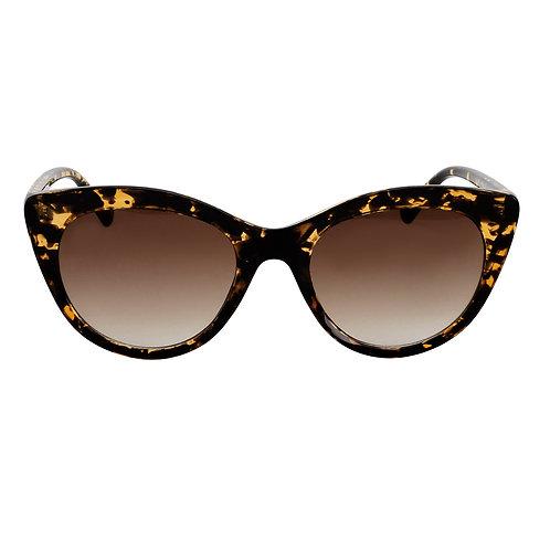 Sonnenbrille Mosaik