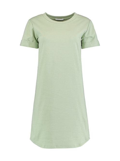 T-Shirt Kleid Ann