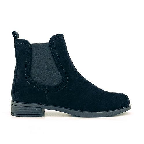 Chelsea Boot Ava