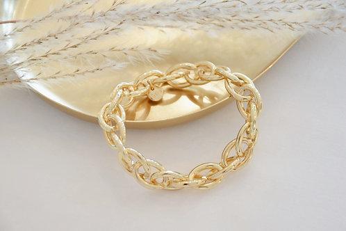 Armband Verona Gold