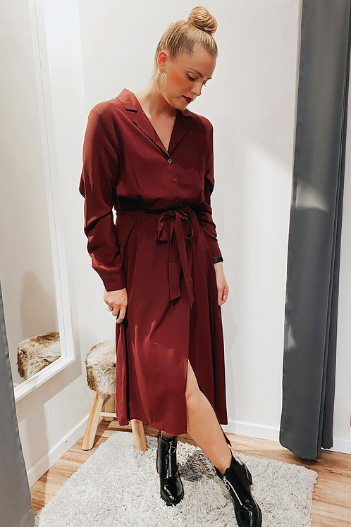 Blusenkleid Emilia