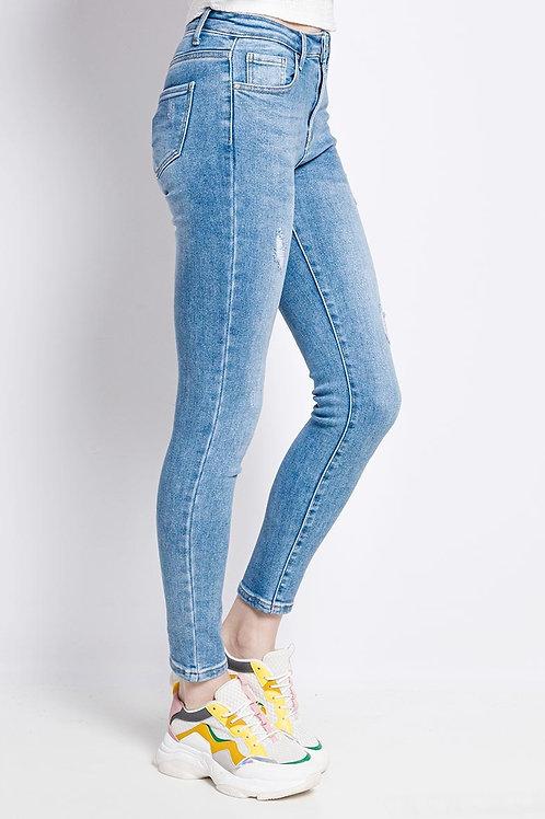 Skinny Jeans Sunny