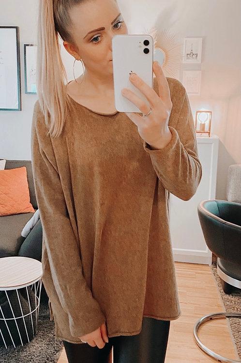 Pullover Alex