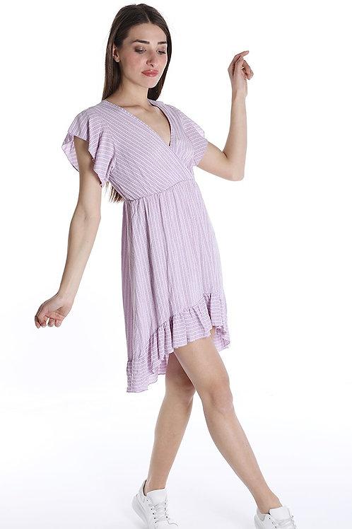 Kleid Lana
