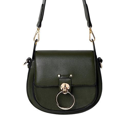 Tasche Milan black
