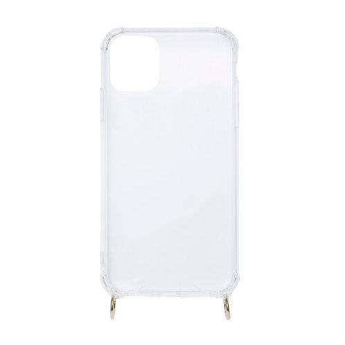 I-Phone 11 Handyhülle