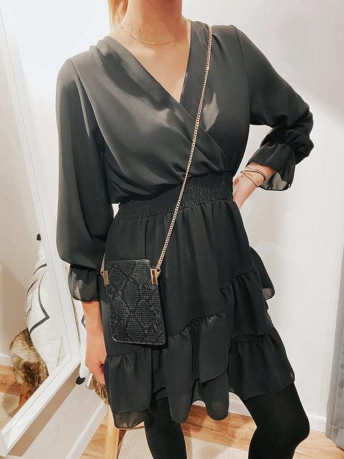 Kleid Mona