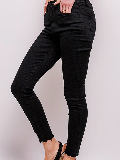Jeans Pia
