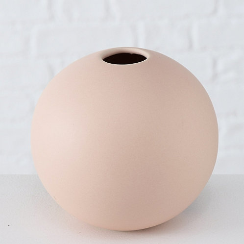 Vase Dilan