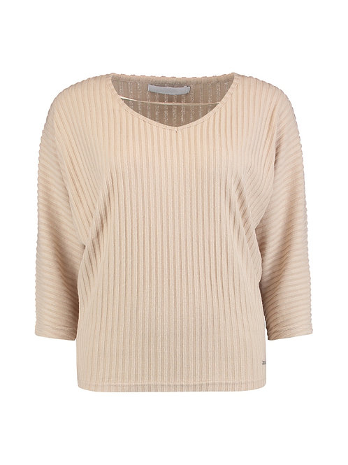 Pullover Marly beige