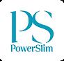 PS-Logo.png