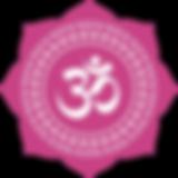 2017_yoga_sign_rosa.png