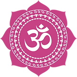 2017_yoga_sign_rosa.png