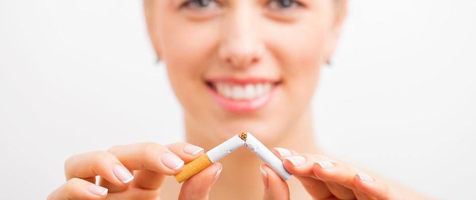 Nichtraucher 1.jpg