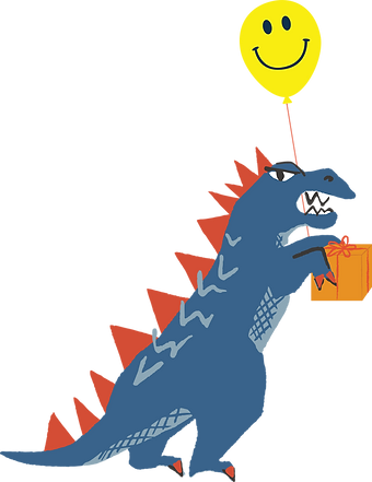 DinoWithBalloon.png