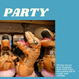 party final-8.png