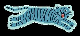 tiger%2520sticker_thewonder_edited_edite