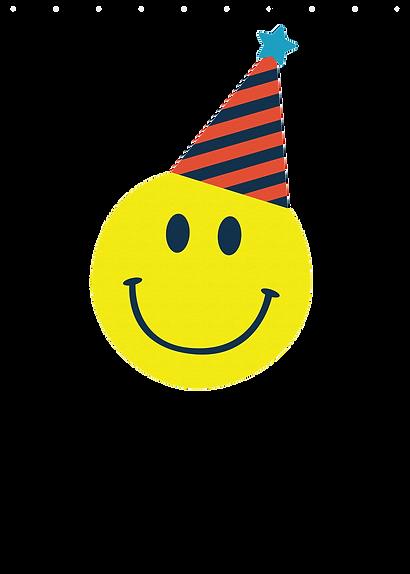 BirthdayInvitesR2-texture_edited.png