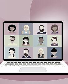 video-conference - Kopie.jpg