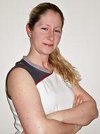 Sabine Maurer
