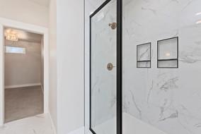 CHENEY BATHROOM 2.jpg