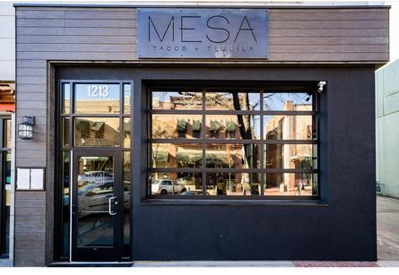 mesa outside .png