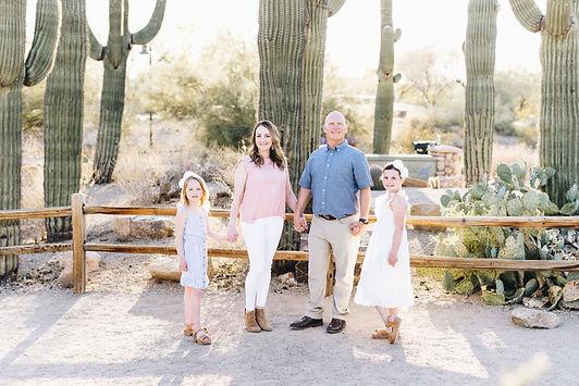 cormellfamily-16.jpg