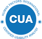 cua-logo.png