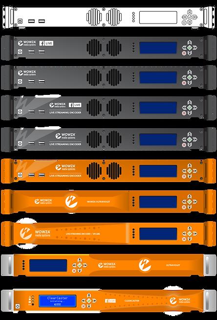 cc-designs.png