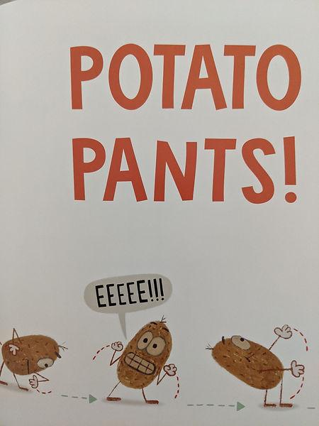 potatopant.jpg