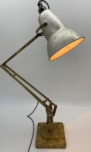 Light Repair